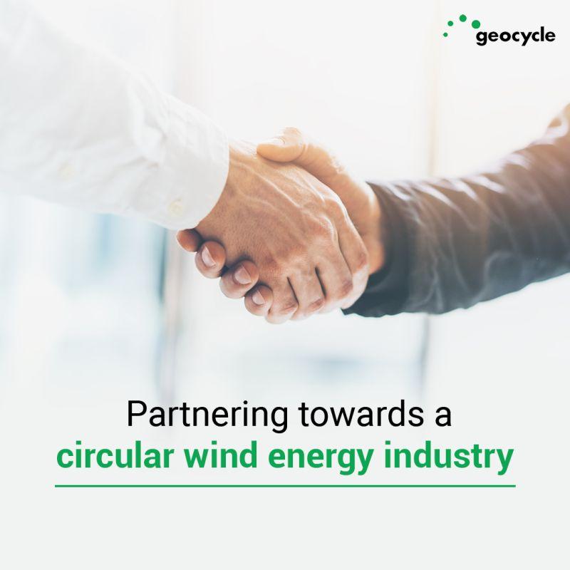 circular wind energy