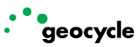 Lafarge: Cement, concrete and aggregates - logo